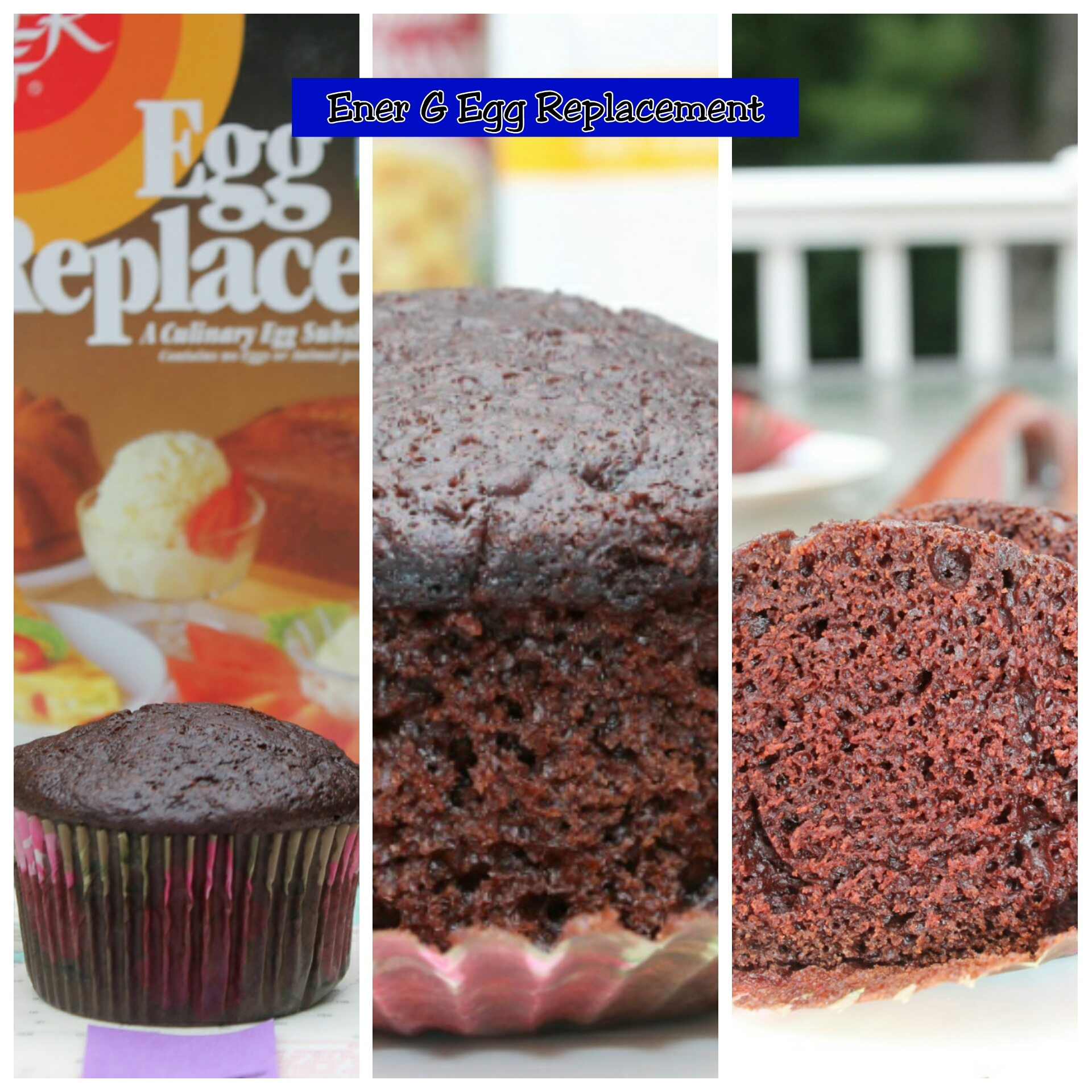 Sukrin Cake Recipes